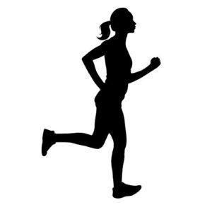 Villa Aina Running
