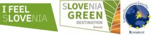 Villa Aina Lasko Slovenia Green Destination
